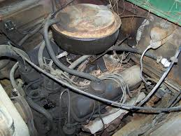 Vintage Ford F600 Truck Parts - 72 f600 restoration anyone have info ford truck enthusiasts forums