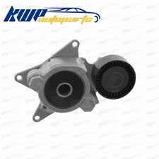 lexus is and toyota corolla compare prices on toyota corolla tensioner online shopping buy