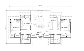 Best 25 Open Floor Plans Best 25 Open Floor Plan Homes Ideas On Pinterest Tearing Single