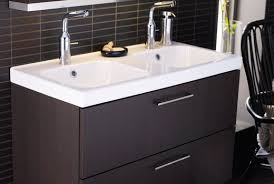 bathroom sink ikea stunning ikea bathroom sink cabinet ikea bathroom sink cabinets amp
