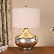 Table Lamps For Living Room Modern by Table Lamps For Living Room Modern Lamps And Lighting