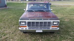 1979 ford f150 custom 1979 ford f150 custom for sale photos technical specifications