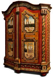 Dadds Upholstery 48 Best Armoires Images On Pinterest Painted Furniture Antique