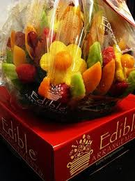 edible fruit arrangement coupons spend 39 or more and get 10 with promo code or spend 75 or