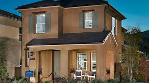 cottage home floor plans residence 1 colton floor plan in lusitano at harmony grove
