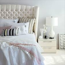id pour d orer sa chambre idee pour decorer sa chambre maison design sibfa com