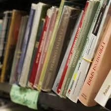 libreria colli albani di libro in libro 14 foto librerie dell usato via dei colli