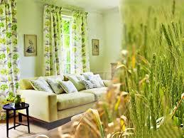 living room design ideas eco style