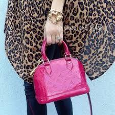 louis vuitton black friday sale louis vuitton handbags outlet free shipping online sale