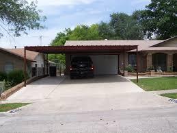 two car carport plans two car attached carport north san antonio carport patio covers