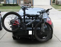 honda accord coupe bike rack hitch and bike rack drive accord honda forums
