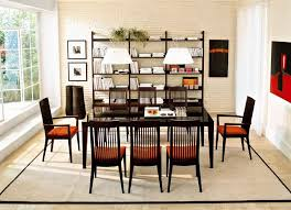 Furniture Fancy Italian Square Dining Table Country House Interior - Italian house interior design