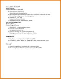 Managing Editor Resume Template Image Gallery Of Pleasant Design Videographer Resume 5