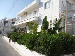 Chr Apartments by Christothea Apartments Ayia Napa Cyprus Booking Com