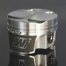 k24z7 k24z7 650whp engine package k series pros