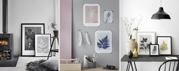 Inspired By Nature Danish Home Design Goes Green - Danish home design