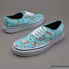 womens boots on sale canada 2016 womens shoes vans womens authentic pool vibes blue ashes