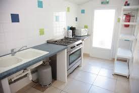 location salle avec cuisine location de salle les sables d olonne vendée