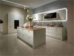 jisheng melamine kitchen cabinet price