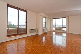 hoboken one bedroom apartments tales of a hoboken homeowner aqp creative interior design is a