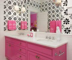 bathroom stencil ideas bathroom stencil ideas united states with wall mirrors