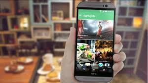 htc sense 3 0 launcher apk install htc blinkfeed launcher sense 6 and 7 on your android device