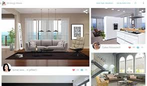 interior home design software interior design software for home design home interior