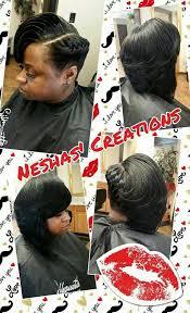 hype hair styles for black women half bob with underbraid hair styles pinterest bobs hair