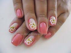 love this can u0027t find the source for info nails pinterest