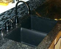 my kitchen sink stinks sink stinks floridapool info