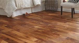 13 qualities of the best hardwood flooring services