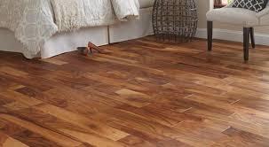 Best Hardwood Floor 13 Qualities Of The Best Hardwood Flooring Services