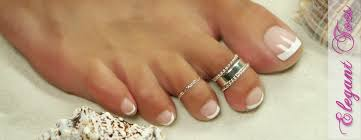 about toe rings images Important things to know about toe rings toerings medium jpeg