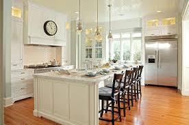 menards kitchen cabinet hardware menards white kitchen cabinets kitchen cabinet hardware hardware