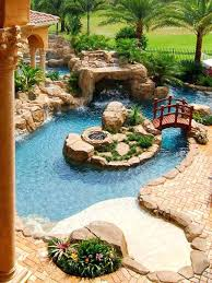 Backyard Swimming Ponds - back yard ponds u2013 mobiledave me