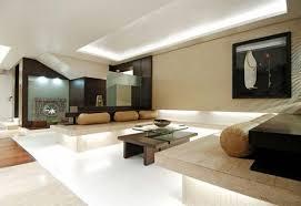 Luxury Small Apartments Design Sensational Lovely  Apartment - Best apartments design