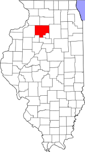 in bureau national register of historic places listings in bureau county