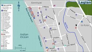 layout pelabuhan benoa tripogogo travel guides