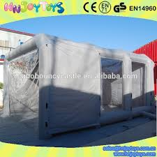 used photo booth for sale used car paint booth portable paint booths truck paint booth for