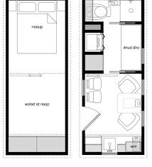 Tiny House Floor Plan Maker Floor Plans For Tiny House Creating Floor Plans For Tiny House