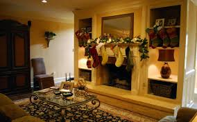 fireplace screens on custom fireplace quality electric gas and