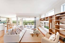open house design diverse luxury touches with open floor plans