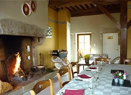 chambre et table d hote bourgogne ferme du pigeonnier chambres d hôtes bourgogne