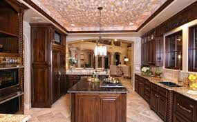 Kitchen Design On A Budget Kitchen Tuscan Kitchen Design Splendid U201a Likable Tuscan Kitchen