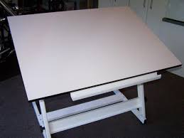 Staedtler Drafting Table Staedtler Drafting Table Staedtler Mars Rono Drafting Table