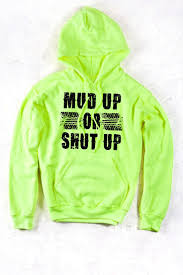 best 25 jeep hoodie ideas on pinterest jeep sweatshirt its a