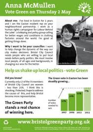 election leaflets 7 best design examples solopress