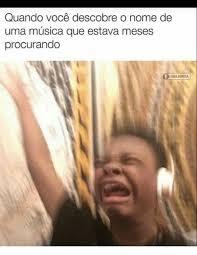 Musica Meme - 25 best memes about músicas músicas memes