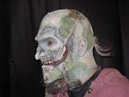 knott u0027s scary farm halloween haunt kathleen price