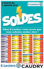 Rasoir Electrique Leclerc by Badkamer Spiegelkast Com Page 10 Of 377 1001 Badkamer